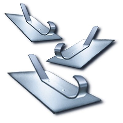 Magnetic Hooks Magnetic Coat Hooks Magnetshop Com