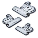Magnetic Bulldog Clips