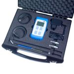 Handheld Gauss Meters & Accessories