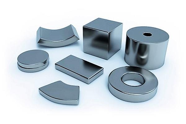 magnet design engineering custom magnets magnetshop com