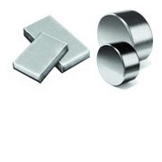 samarium cobalt magnets in blocks, bars, discs and cylinders