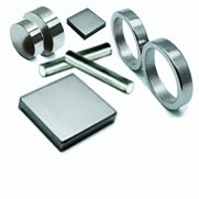 neodymium magnets in discs, blocks, bars, cubes, rings and rods
