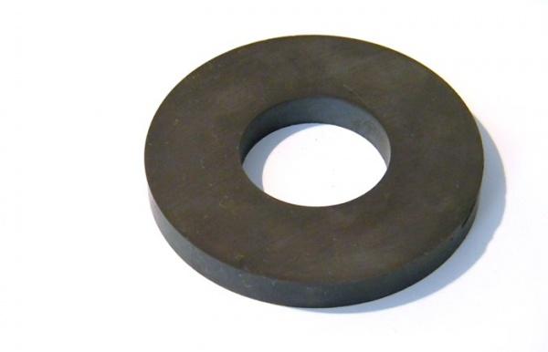 Ceramic Ring Magnets Ceramic Magnets Magnetshop Com