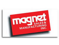 Magnet Sales & Manufacturing Inc.