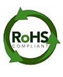 RoHS Compliance Form
