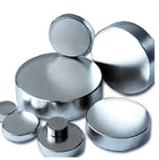 Samarium Cobalt Disc Magnets