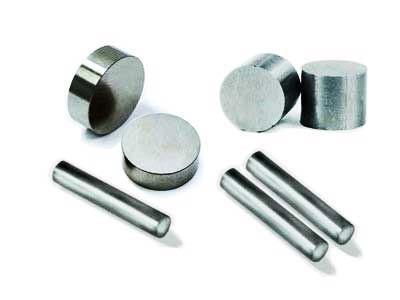 Alnico Magnets   Alnico Magnets for Sale   MagnetShop.com